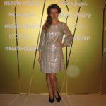 PREMIOS PRIX DE LA MODA DE MARIE CLAIRE 2011