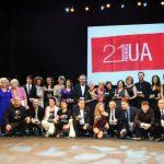 Premios Unión de Actores