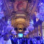 La Nuit de Paris Jeunes