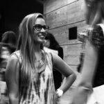 Impresiones sobre las Jornadas de Blogs de Moda