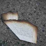 Literatura es mucho más que letras