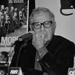 """Paolo Taviani: """"Seguiré diciendo acción hasta que mi cerebro dimita"""""""