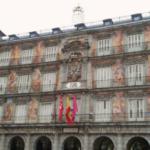 Madrid: Planes curiosos y lugares dónde comer