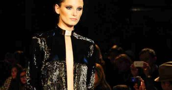 Alexandre Vauthier by womanword