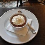 """Café Murillo: """"Libertad en la carta y en el horario"""""""