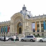 L'impressionisme au Petit Palais