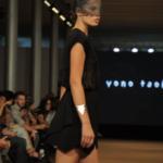 Yono Taola: Dafne y Apolo