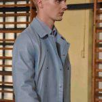 LCM: Inaugural Men's International Woolmark Prize AW2015