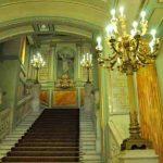 Gran Teatre del Liceu: Barcelona Opera House