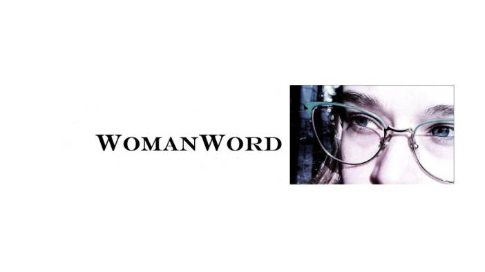 WOMANWORD en YOUTUBE, SíguemeWOMANWORD en YOUTUBE, Sígueme