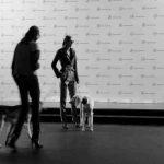 Ion Fiz: Un backstage by WOMANWORD
