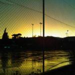 Pensamientos de una viandante (6) De paseo por un barrio castizo de Madrid