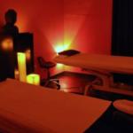 Fariolen Manila: Masajes Terapéuticos