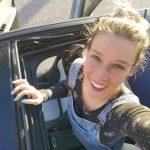 Conduce Seguro con Mercedes Benz España