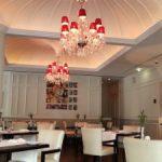 Gastronomía Portuguesa: Restaurante Astoria, Bar das Cardosas