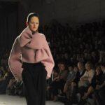 Portugal Fashion: Diogo Miranda