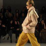 Portugal Fashion: Tiene nombre de mujer