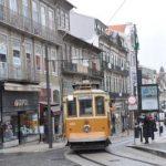 Oporto: ¿Que hacer un día de lluvia?