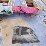 Ruta por Marseille y su Street Art