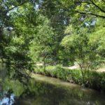 Aix en Provence: Guía de Supervivencia y Land Art