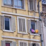 Marseille: La ciudad de la luz