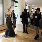 Charlie Le Mindu: Furry Cabaret