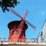 Descubre la Magia del Moulin Rouge
