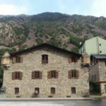Andorra: Un país con Historia
