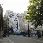 VLOG: De Vuelta en París