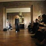 Anne Sofie Madsen: Come Undone