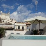 Mallorca: Hotel Posada Terra Santa