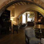 Restaurante Hotel Posada Terra Santa