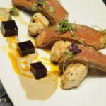 Extremadura Gourmet: Tentación-es Cáceres