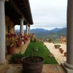 Un paseo por Cáceres: Villuercas, Logrosán y la Bodega de Ruiz Torres