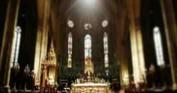 Zagreb © Rocío Pastor Eugenio. ® WOMANWORD