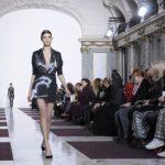 Yiqing Yin: Haute Couture 2015