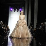 Zuhair Murad: Water Emotions in Haute Couture