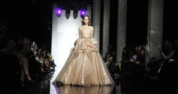 Zuhair Murad by WOMANWORD