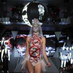 On Aura Tout Vu: Tiempo de Circo y Revolución