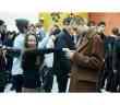 Momentos vividos en París © Rocío Pastor Eugenio ® WOMANWORD