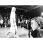 Vídeo Reportaje: La Fashion Week de París desde dentro