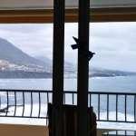 Hotel Océano Health Spa