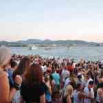 Ibiza: Eivissa y Sant Antoni