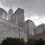 NYC: Arquitectura