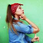 WOMANWORD Cuatro años On Line