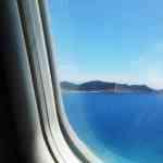 Viaja al Paraíso Balear con Air Nostrum