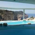 Ibiza: Un día de Spa y Cascadas Suspendidas