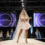 Pasarela: Adlib Moda Ibiza