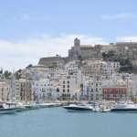 Ibiza: Eivissa: Dalt Vila