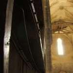 Enoturismo en el Sur de Francia: La Abadía de Valmagne